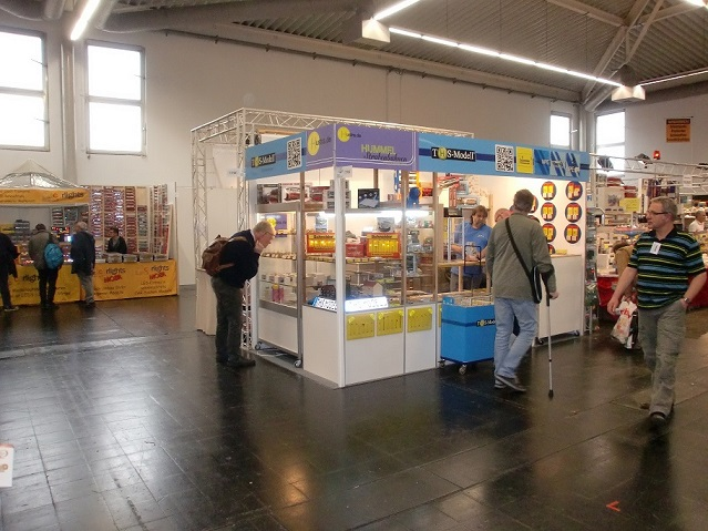 Messestand2014_2 - Kopie